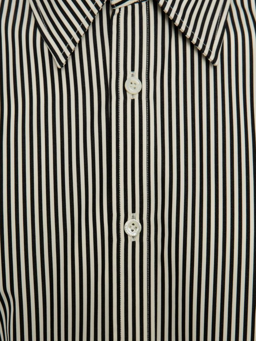 Display a large version of the product image 6 - Stripe Shirt