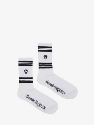 Skull Sport Socks