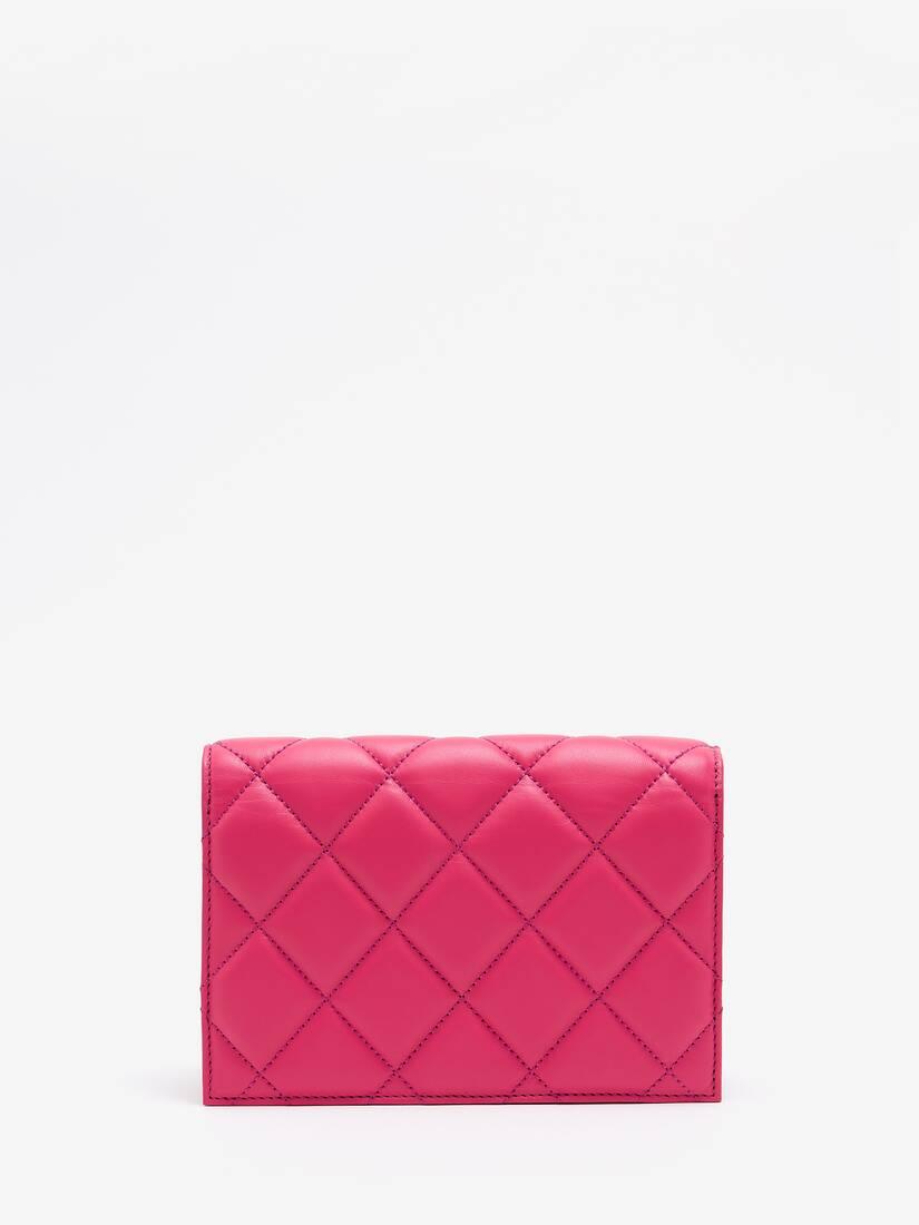 大きな製品イメージを表示する 3 - スモール スカル バッグ
