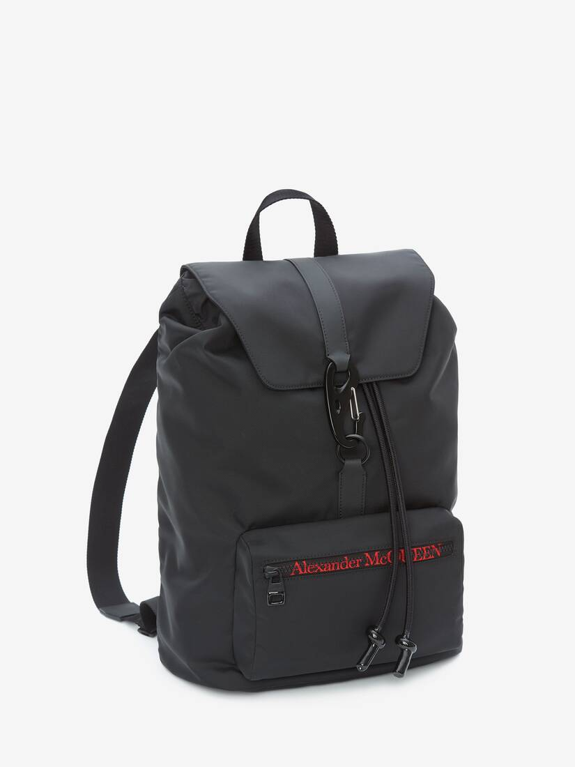 Display a large version of the product image 2 - Urban Backpack