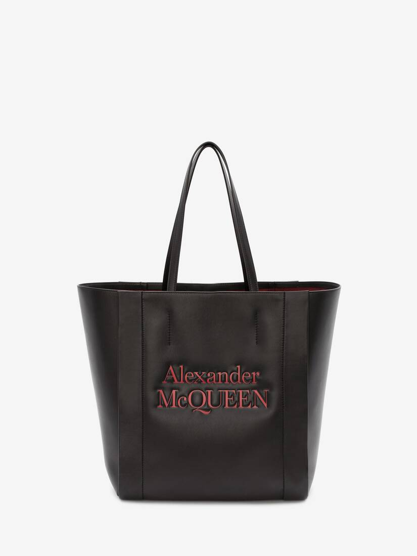 Display a large version of the product image 1 - Signature Shopper