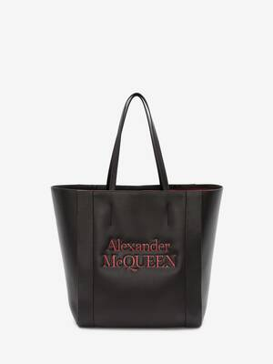Signature Shopper