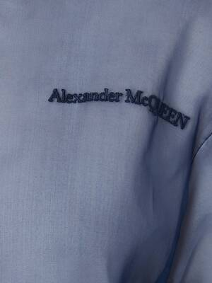 Organza Signature T-Shirt
