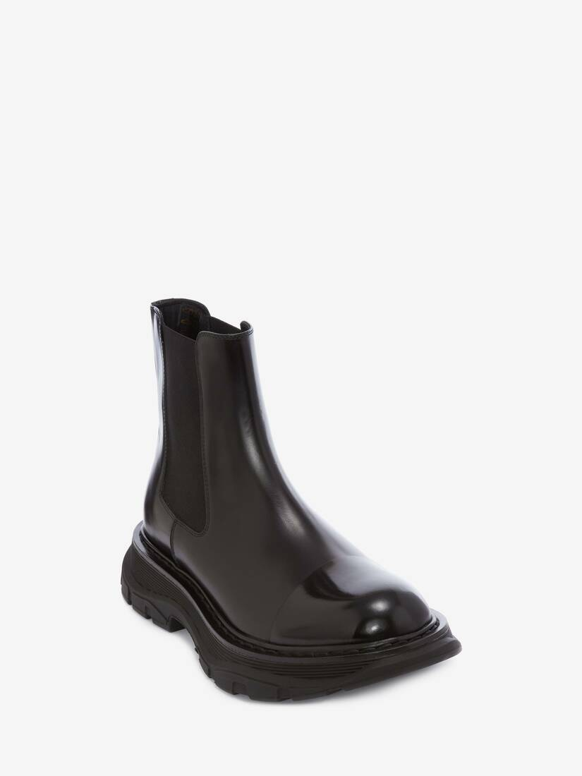 Tread Chelsea Boot