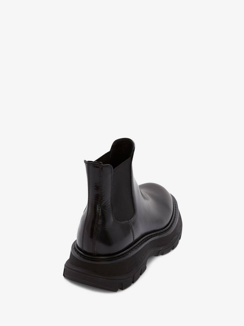 Display a large version of the product image 3 - Tread Chelsea Boot