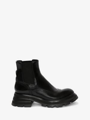 Wander Chelsea Boot