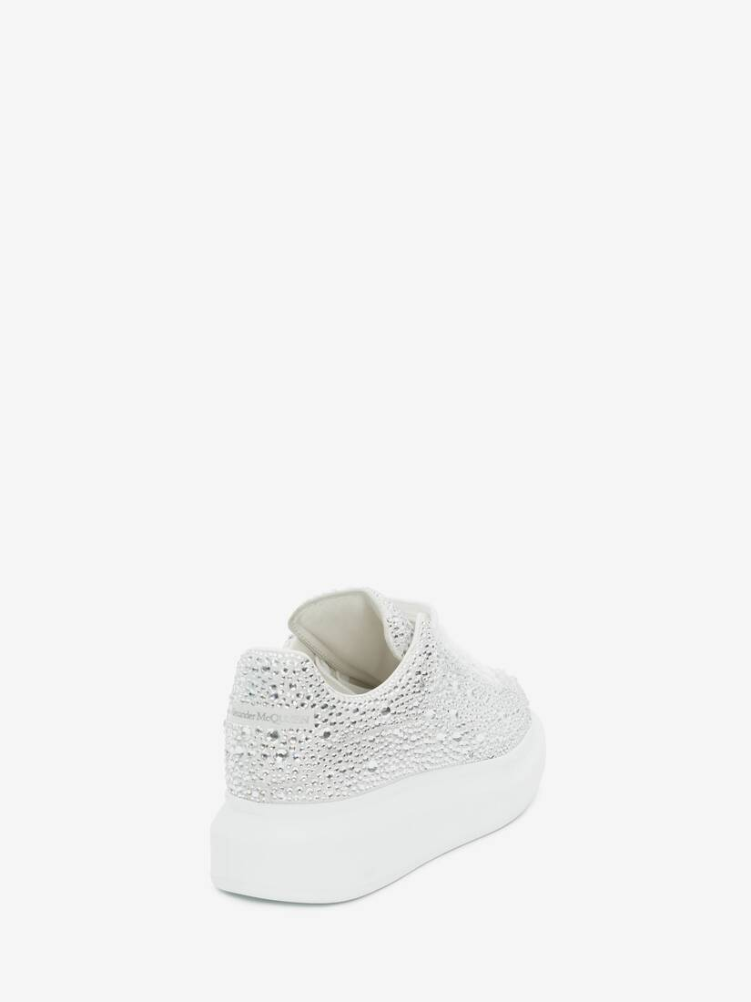 Display a large version of the product image 3 - Oversize-Sneakers