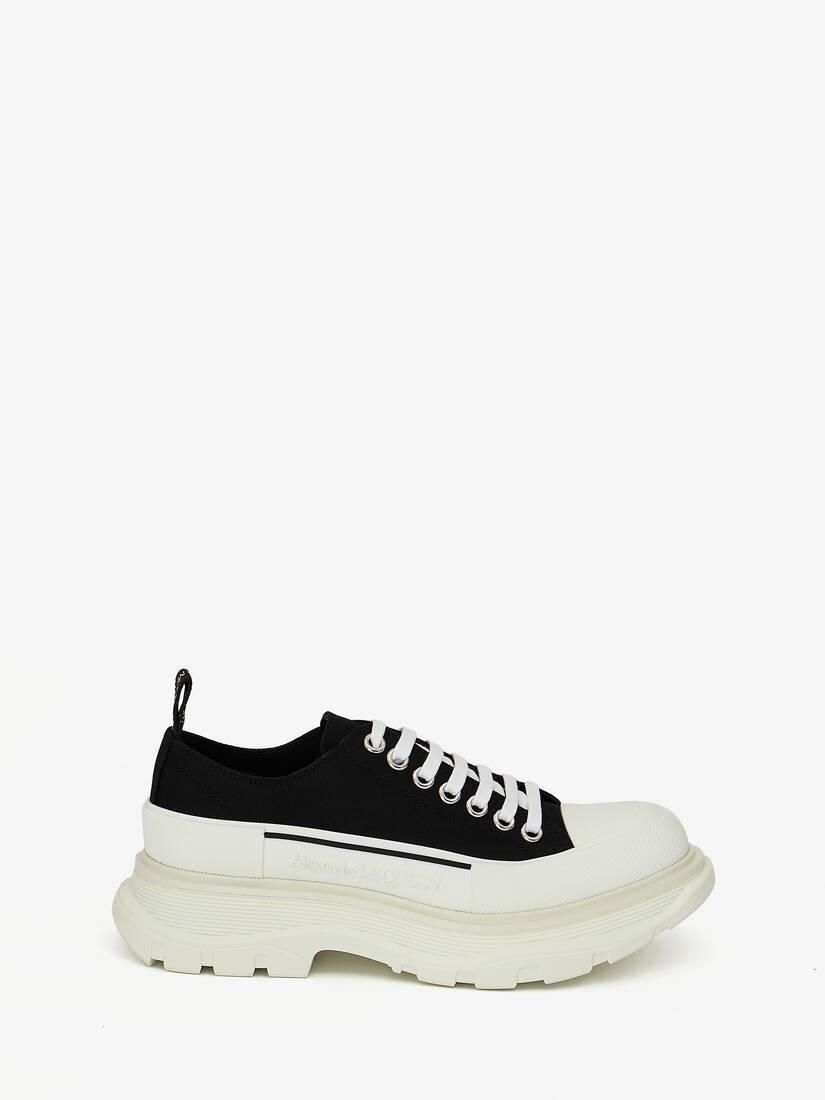 Afficher une grande image du produit 1 - Chaussures à lacets Tread Slick