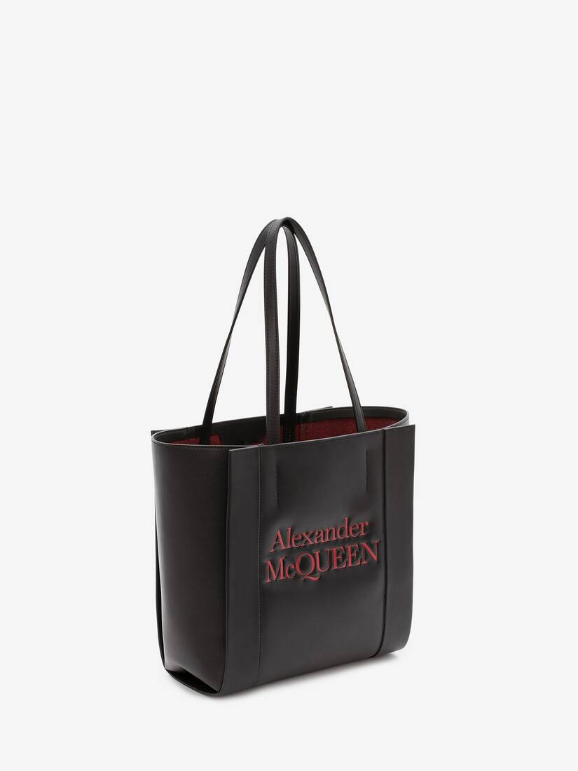 Display a large version of the product image 2 - Small Signature Shopper