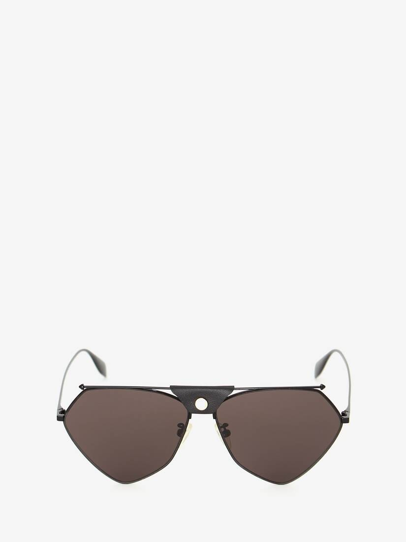 Top Piercing-Sonnenbrille