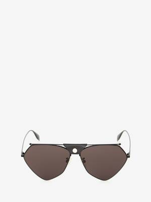 Top Piercing-Sonnenbrille
