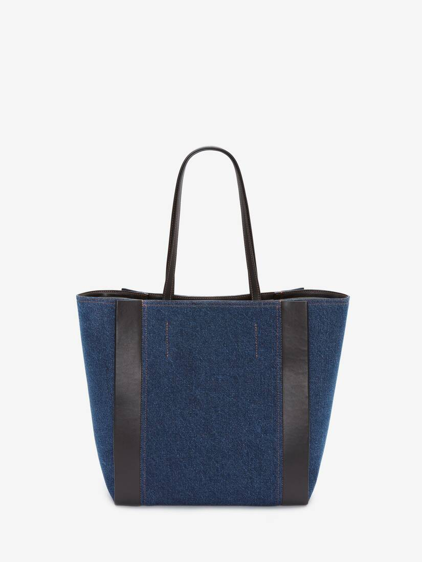 Display a large version of the product image 3 - Signature Shopper