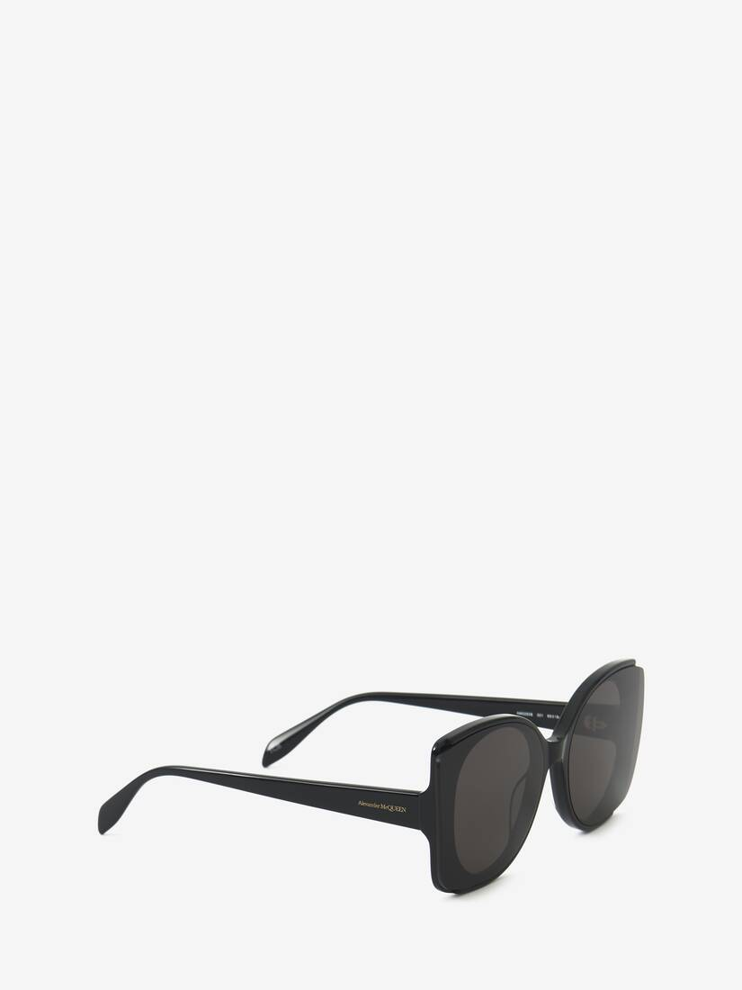 Display a large version of the product image 3 - Outstanding Lenses Sunglasses