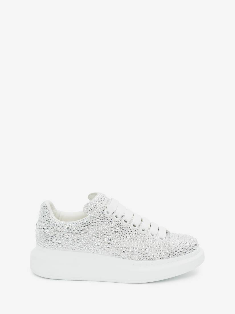 Display a large version of the product image 1 - Oversize-Sneakers