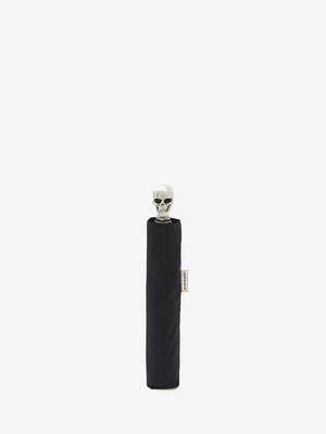 Skull Short Umbrella