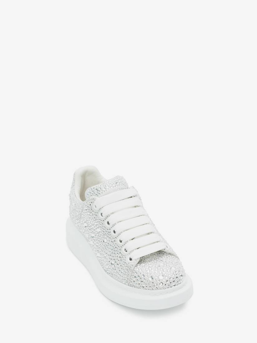 Display a large version of the product image 2 - Oversize-Sneakers