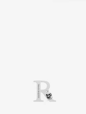Charm per sneaker Alphabet