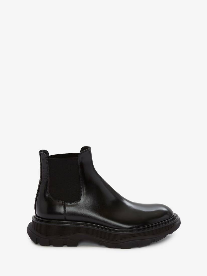 Display a large version of the product image 1 - Tread Chelsea Boot