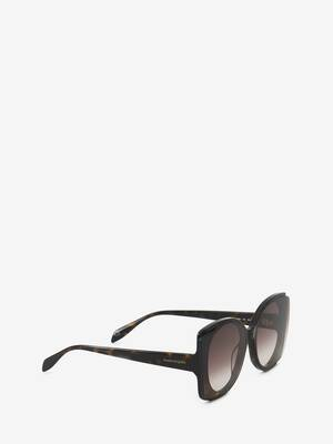 Outstanding Lenses Sunglasses