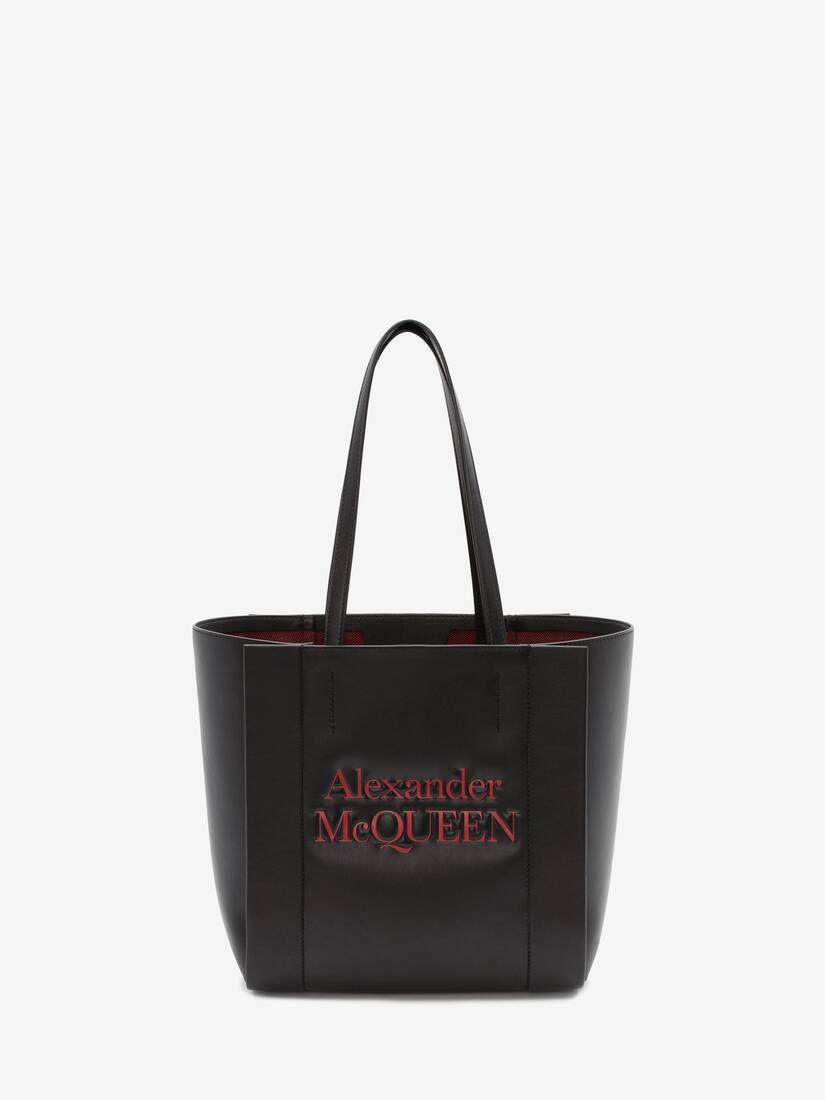 Display a large version of the product image 1 - Small Signature Shopper