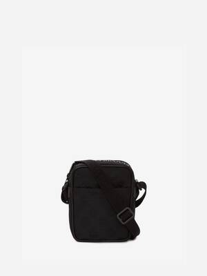 Borsa Messenger Mini Urban