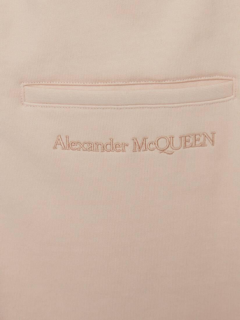 Alexander McQueen Joggers