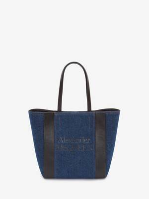 Borsa Shopper Signature Piccola
