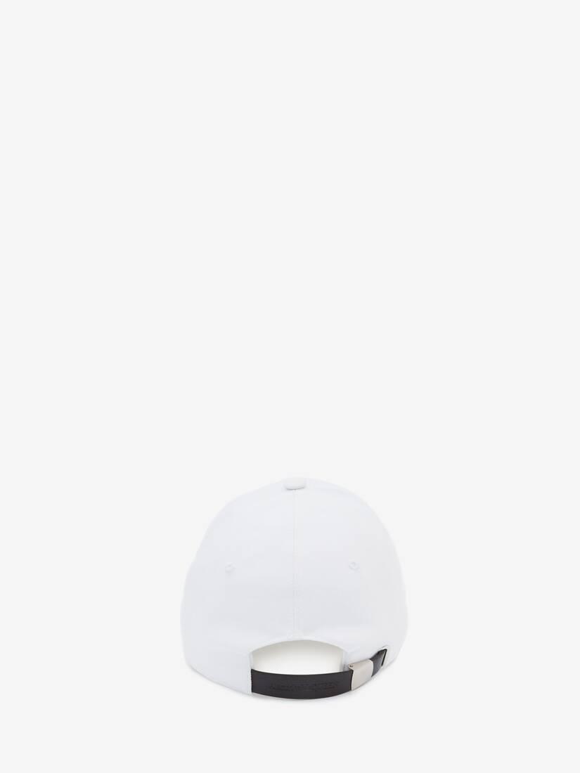 Afficher une grande image du produit 3 - Casquette McQueen