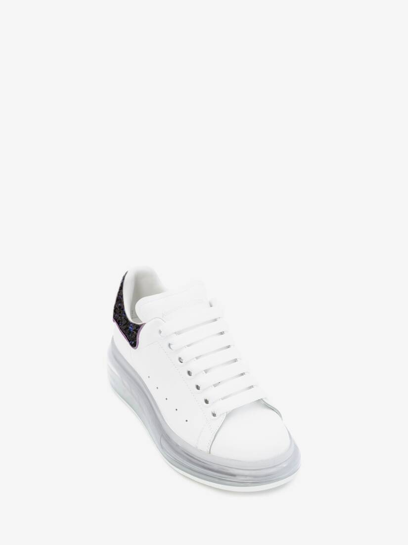Display a large version of the product image 2 - Oversized Sneaker