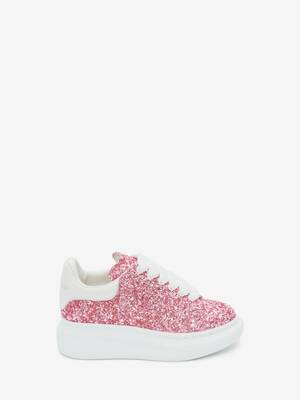 alexander mcqueen baby shoes
