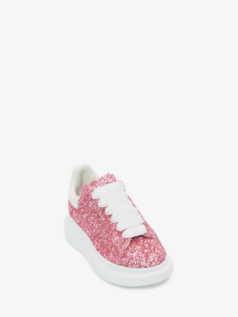 Display a large version of the product image 2 - Kids Oversized Sneaker