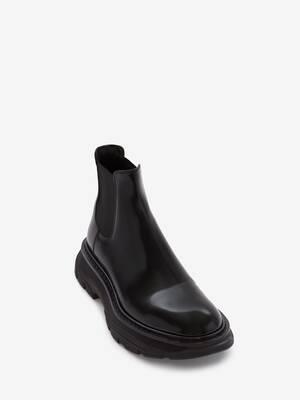 Tread Chelsea Boot