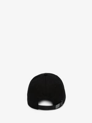 McQueen 베이스볼 캡