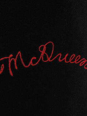 McQueen Sweatpants
