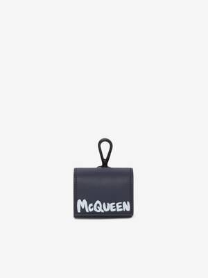 McQueen Graffiti AirPod Pro Case