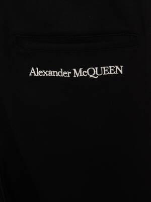 Alexander McQueen-Jogginghose