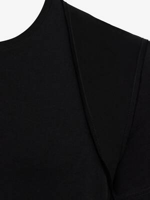 T-shirt Harness