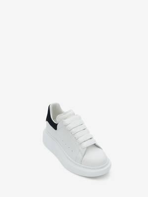 Kids Oversized Sneaker