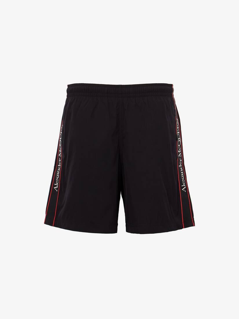 Shorts da Mare con Cimosa