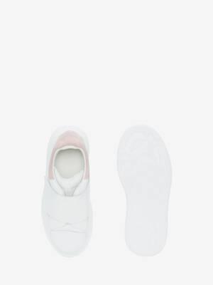 Sneakers Kids Oversize