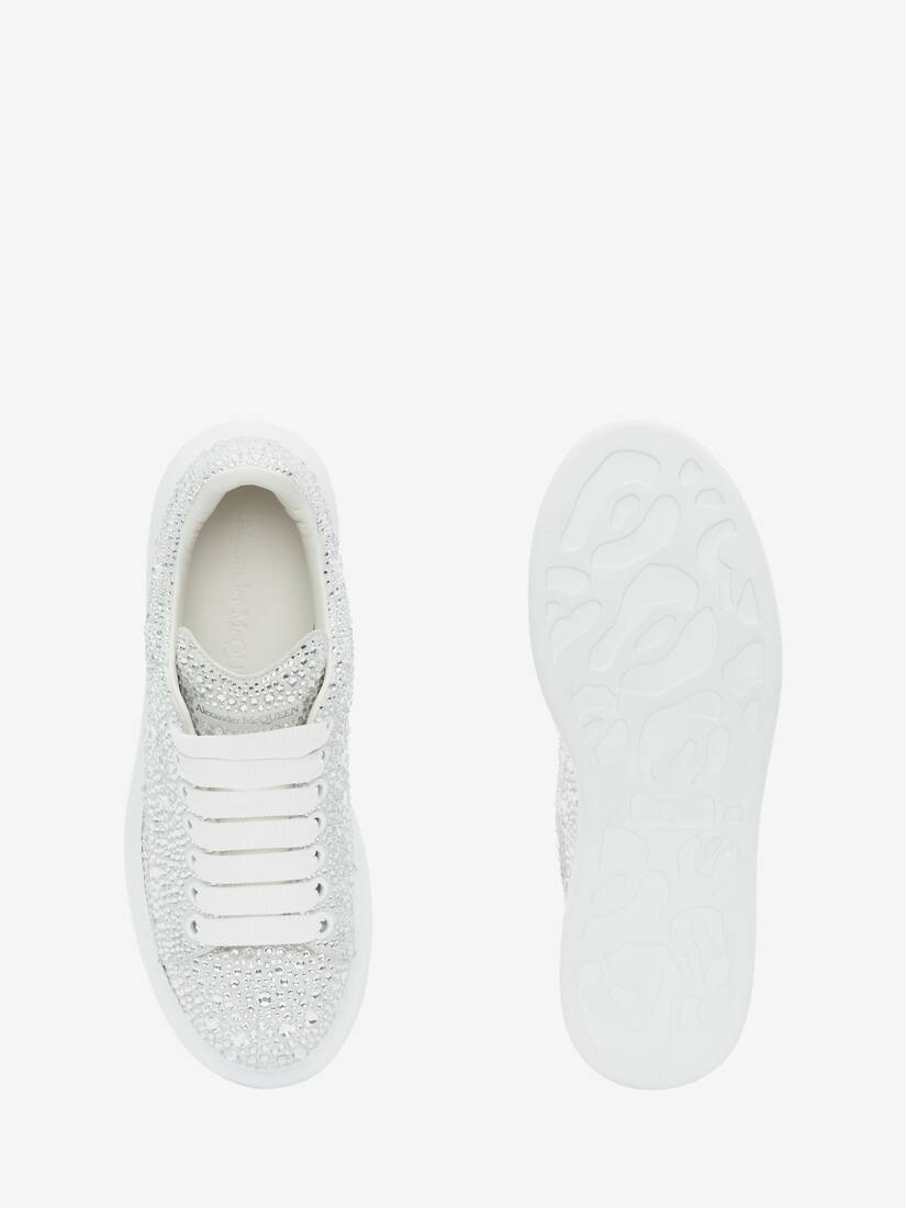 Display a large version of the product image 4 - Oversize-Sneakers