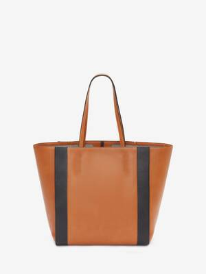 Borsa Shopper Signature
