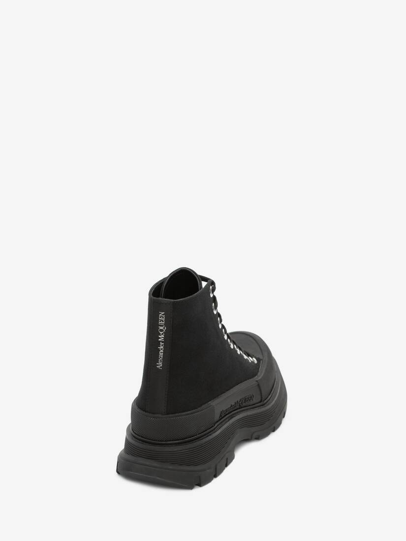 Display a large version of the product image 3 - Tread Slick Boot