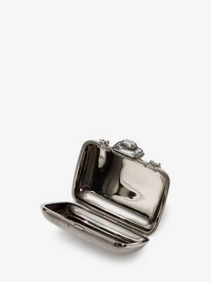 Mini Clutch