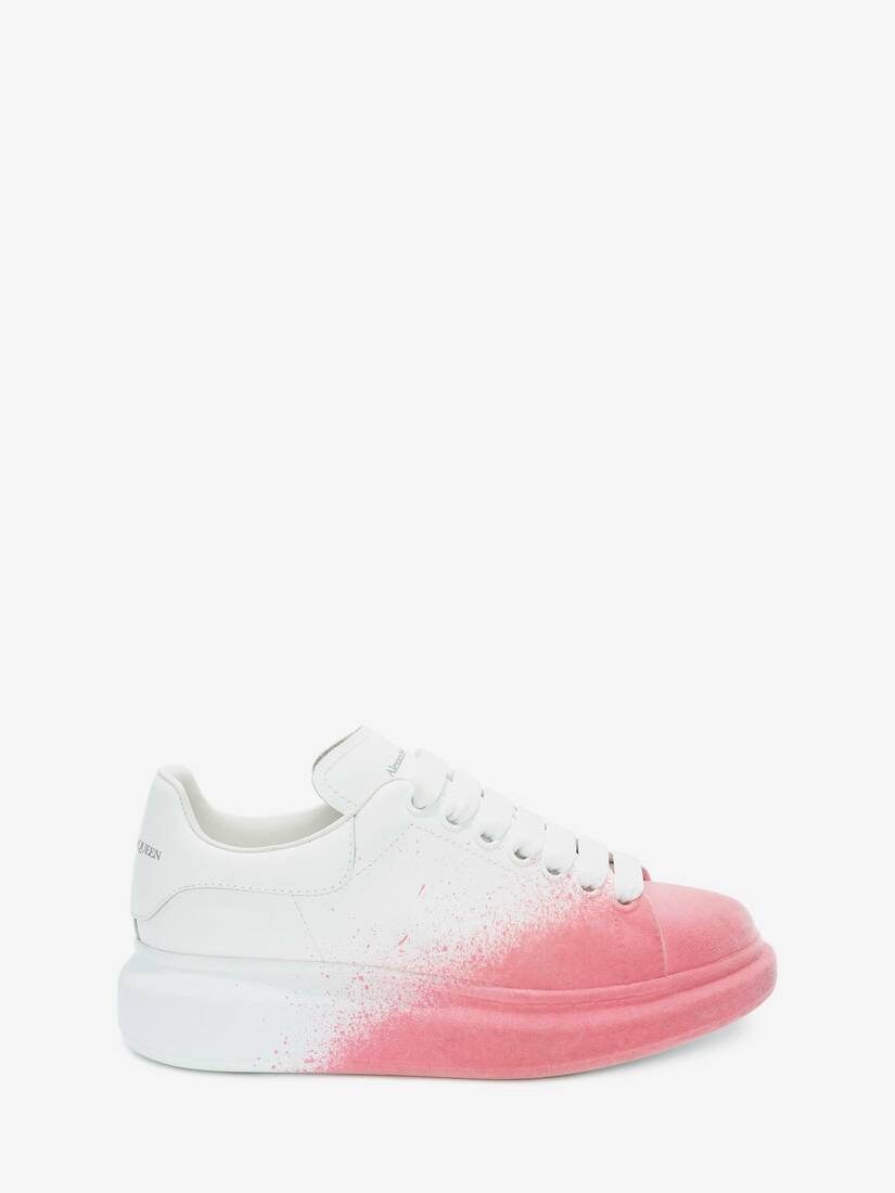 Display a large version of the product image 1 - Oversized Sneaker