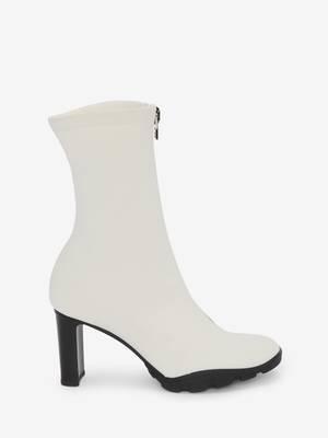 Slim Tread Boot