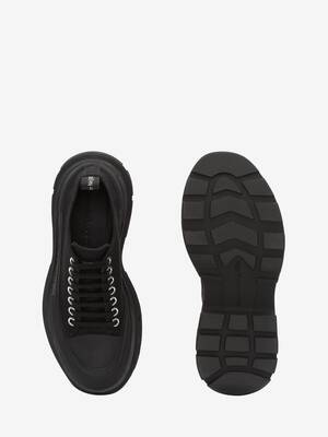 Stringate Tread Slick