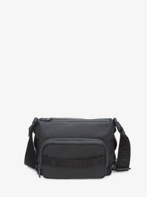 Urban Camera Bag
