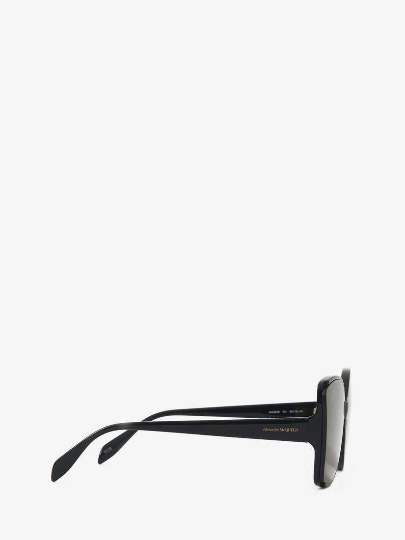 Outstanding Lenses Sunglasses
