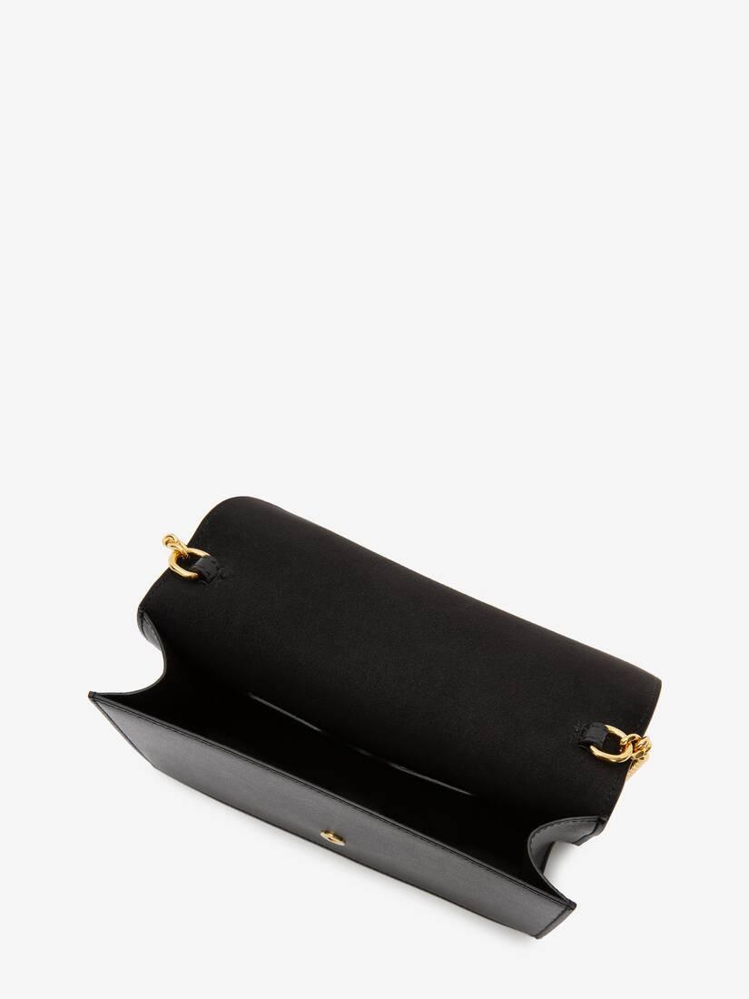 大きな製品イメージを表示する 4 - スモール スカル バッグ